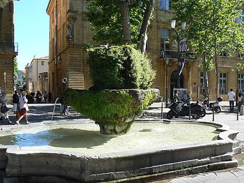 encore une fontaine.jpg