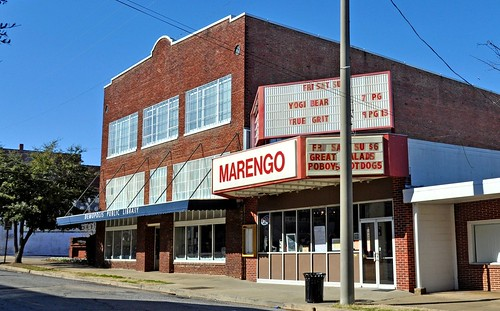 Flickriver: Photos from Demopolis, Alabama, United States