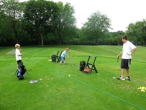 golfingagain1-0611