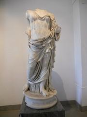 DSCN1238 (Starcadet) Tags: italien pantheon christen kaiser rom nero römer forumromanum papst vatikan antike petersdom petersplatz kolosseum engelsburg benediktxvi audienz cäsar