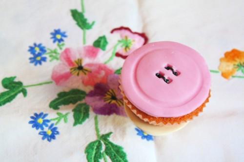 buttoncupcake3 by Emma Varnam