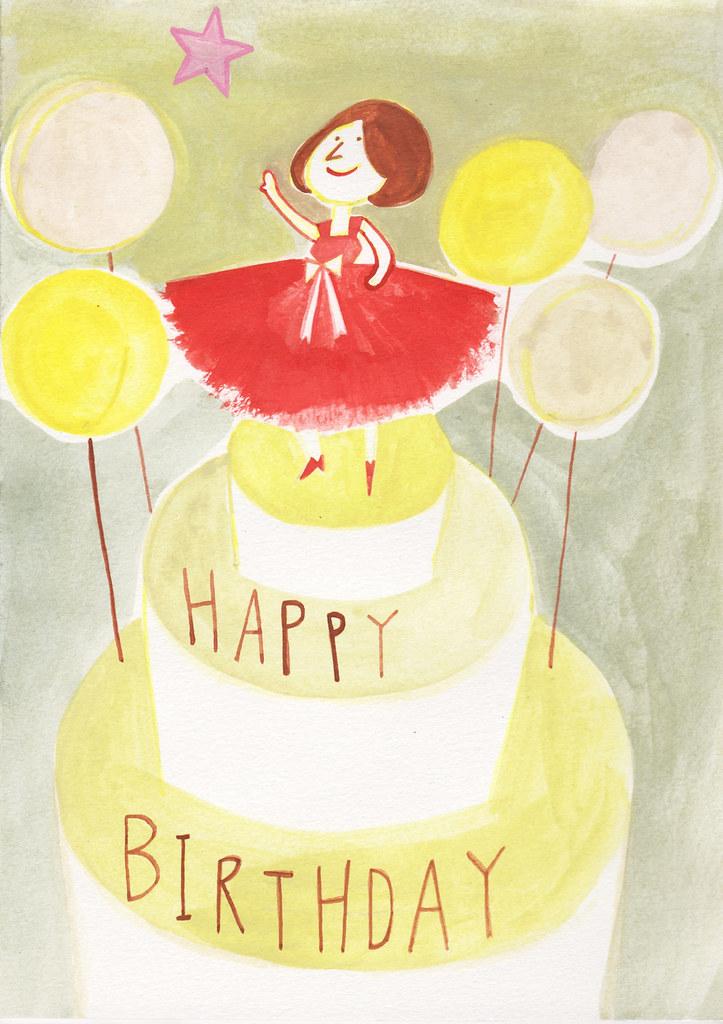image happy birthday candy