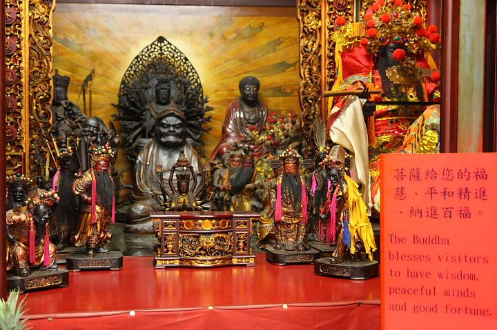 霞海城隍廟013