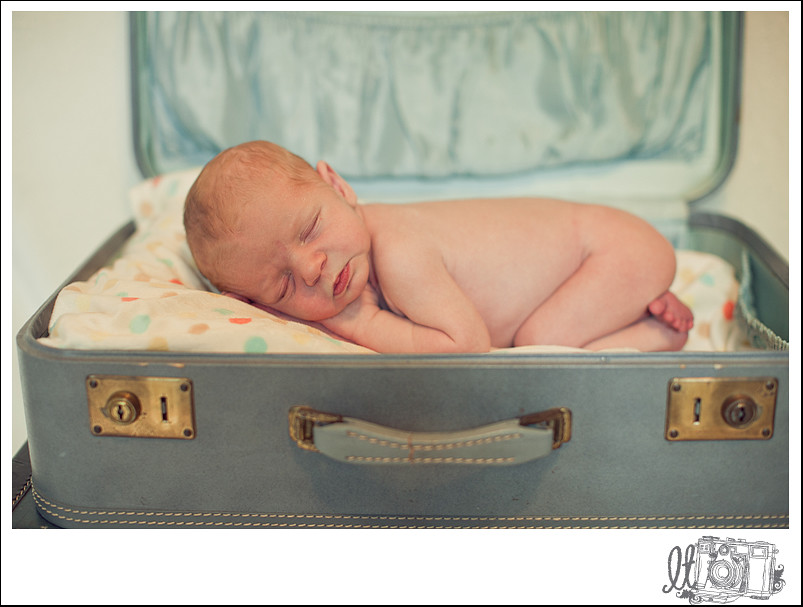 kmc_blog_stl_newborn_photography_18