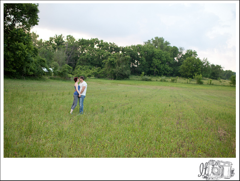 b+t_blog_stl_engagement_photography_17