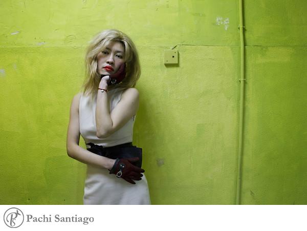 Pachi Santiago 02