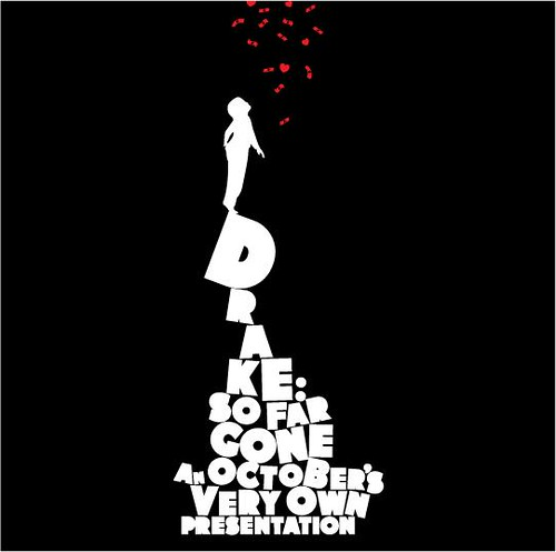 drake-so-far-gone1