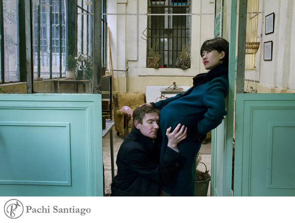 Pachi Santiago 014
