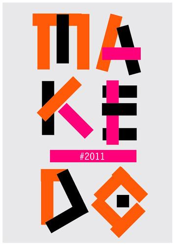 2011 kopie