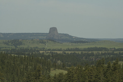 devils-tower