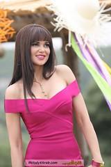 melody4arab.com_Maysam_Nahas_12555 (  - Melody4Arab) Tags: maysam nahas