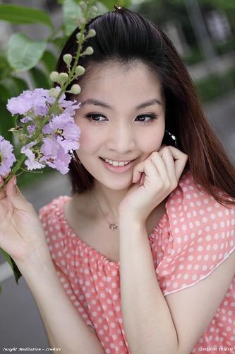 101/9/8周六下午亞洲小姐許嘉慧外拍徵攝影師七人