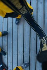 DSC_0978 (ribstothelimit) Tags: from sea view you photos guitar or extreme go arctic inflatable goretex everyone safe challenge orcas overboard towergate prox seax waterx nitex beachx challengex killerwales norwayx sportsx goretex boatx ribx adventurex mustox actionx rocksx cyclingx scotlandx playingx arcticx suzukix adventuresx watersportsx gekox rorvicx powerboatx humberx goretexx ribstothelimitx missionsx speedboatsx icomx navionicsx lowrancex symradx ullmanx lifejacketsx mardenx