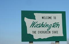 6-29-11 (mkrumm1023) Tags: sign washington stateline