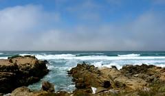 P1060573 (dd2511) Tags: california blue summer fog drive pacific 17 mile
