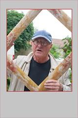 058 (gerbor) Tags: normandie rollon vexin gisors pleinphart saintclairsurepte vexinnormand 9112011 1100meanniversairedutraitdesaintclair