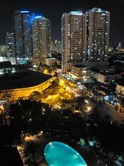 Manila (February 2012)