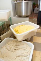 Pâtes à pain et à brioche (zigazou76) Tags: saint pain jean porte fête brioche boulangerie chs latine expotec pâte imprimeur