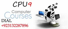 computer courses, pakistan, karachi, online tutors, online tutoring (Ahnaftutors) Tags: uk pakistan london america institute teacher ku stats statistics academy tuition intermediate tutoring giki computerinstitute privateteacher hometeacherprovider basiclearning privatehometeacher karachitutoracademy tutoracademyinkarachi hometuitionsinkarachi tuitionprovider teachersinkarachi hometutorsinkarachi tuitionsinkarachi bestacademyinkarachi accaprivatetutorinkarachi teacherstutorsinkarachi teacherandtutorinkarahci accoutinginstituteinkarachicattuioninkarachi academyoftuitioninkarachi
