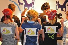 2012 069 Thema Kinderprogramma's