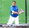 "Jose Antonio Bretones Open 4 masculina Real Club Padel Marbella abril • <a style=""font-size:0.8em;"" href=""http://www.flickr.com/photos/68728055@N04/7149221415/"" target=""_blank"">View on Flickr</a>"
