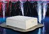Ecomannes (Plow Comunicação) Tags: art set de design daniel ernst direction plow mattress henrique luiz comunicação mattresses ribas mannes colchão nadai zenor colchões oníria clickcenter