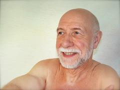 Bernard 5694 (bernard-paris) Tags: