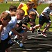 2010 K-12 Physical Education Units of Study developed by Narragansett