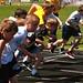 Physical Education Curriculum