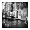 Ca'Angeli (J.T.R.) Tags: venice italy 120 film holga italia venezia holgagraphy jasonramsay2008
