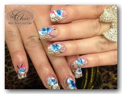 "NailDesign_Lachic18 • <a style=""font-size:0.8em;"" href=""http://www.flickr.com/photos/80959566@N06/7418507076/"" target=""_blank"">View on Flickr</a>"