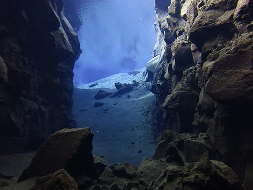 Iceland 2014 - Silfra dive - IMG_0592