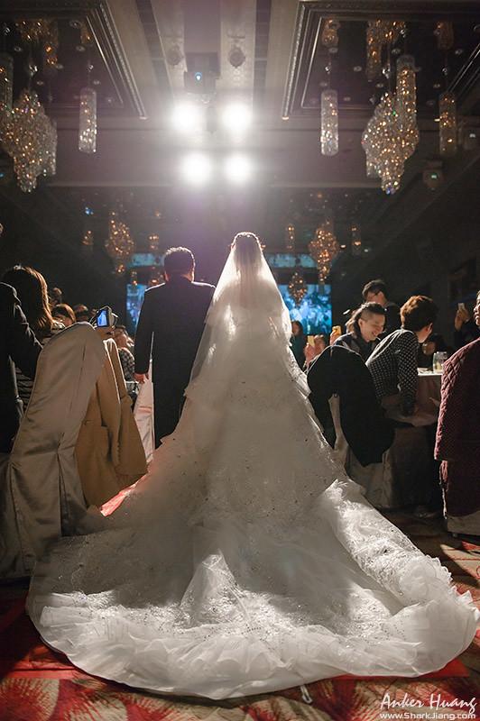 2014-03-14 婚禮紀錄0097