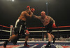 Boxing Sheffield Ponds Forge 71 -