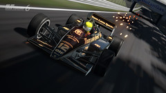 """GT6_Lotus_97T_01 • <a style=""""font-size:0.8em;"""" href=""""http://www.flickr.com/photos/71307805@N07/14107023158/"""" target=""""_blank"""">View on Flickr</a>"""