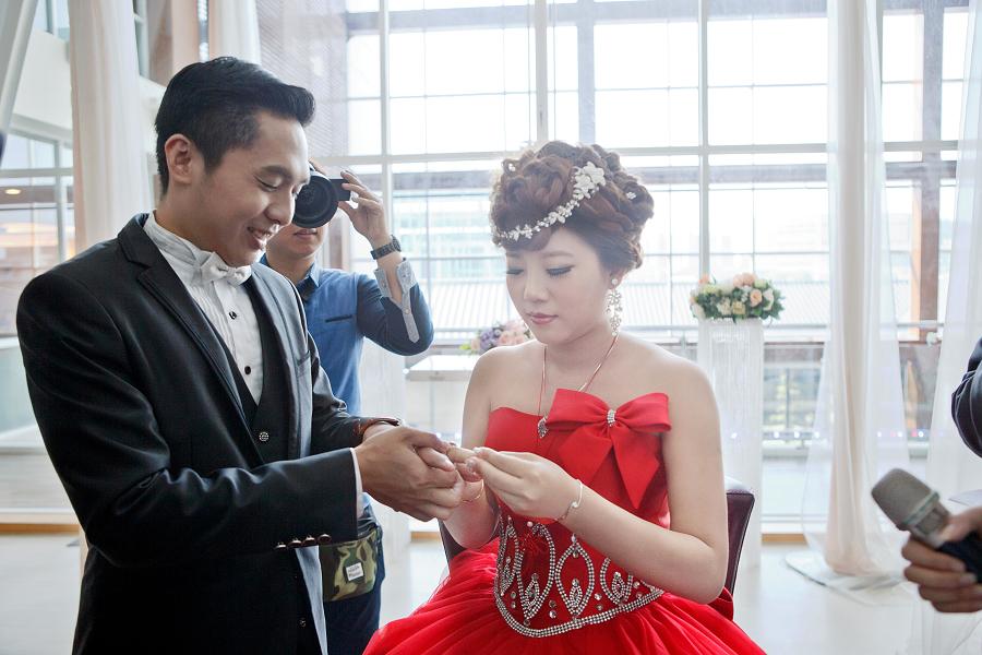 婚攝,桃禧航空城酒店,婚禮紀錄,婚攝推薦,文定儀式,桃園婚攝,水晶教堂