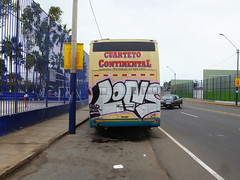 (LonStyle) Tags: lima lons lonstyle shrcrew