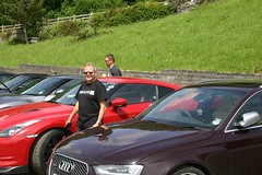 "EVO Welsh Weekender 2014 • <a style=""font-size:0.8em;"" href=""https://www.flickr.com/photos/66537738@N06/14305933506/"" target=""_blank"">View on Flickr</a>"