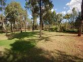 85 Mallinson Road, Lake Wyangan NSW