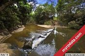 233 Middle Creek Road, Kangaroo Creek NSW