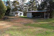 114 Wards Road, Megan NSW