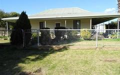 135,137-38, Lots/135 137 & 138 Flagstone Street, Cookamidgera NSW