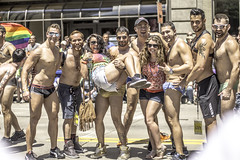 Street Scene (ArtTrashNation) Tags: men pittsburgh underwear guys briefs hotguys speedo vpl underware bulging bulge hotguy mensunderwear