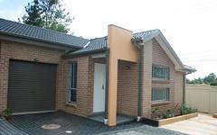 201 Targo road, Girraween NSW
