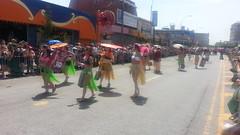 The-Mermaid-Parade