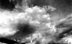 mpix 55 061016 N80 28mm R60 BW400CN 061616 010e ~ Turbulent Skies (BDC Photography) Tags: pipecreek texas usa texashillcountry nikon nikonn80 nikonslr35mmfilmcamera epsonperfectionv600photoscanner nikonafnikkor28mmf28dlens nikonhn2lenshood hoyapro152mmmcuv0filter nikonr6052mmredfilter shite blackwhitefilm kodakprofessionalbw400cnfilm bwfp