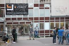 IMG_2156 (OZ Ynet) Tags: recruitment new members growing