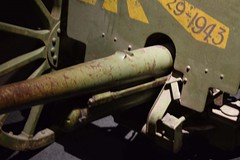 "Type 94 37mm Anti-Tank Gun 7 • <a style=""font-size:0.8em;"" href=""http://www.flickr.com/photos/81723459@N04/29765699631/"" target=""_blank"">View on Flickr</a>"