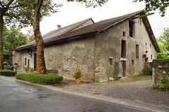 Yvoire, France (JL1967) Tags: 2016 france sigma1770 sonya77 yvoire auvergnerhnealpes fr