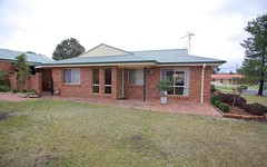 10 Hicks Close, Bathurst NSW
